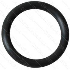 Компрессионное кольцо перфоратор d31*41*5.2 Makita HM1203C/Makita HM1203C оригинал 213499-2