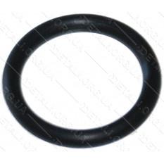 компрессионное кольцо перфоратор Makita HR 4000C d22*29*3,5 оригинал 213370-0