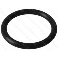 компрессионное кольцо перфоратора Makita HM1202C оригинал 213485-3 d44 h5