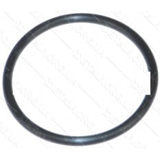 компрессионное кольцо перфоратора Makita HM1202C оригинал 213523-1 d42 h3