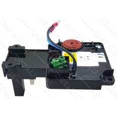 Контролер отбойного молотка Makita HM1307C оригинал 620228-0