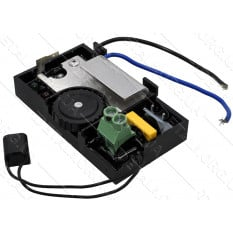 контроллер отбойного молотка Makita HM0860C кит аналог 631554-2