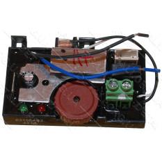 контроллер отбойный молоток Makita HM0860C оригинал 631554-2
