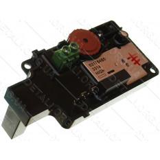 контроллер перфоратор Makita HR3200C оригинал 631784-5