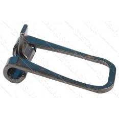 Коретка ударная (Рычаг приводной) Bosch PBH 160 R оригинал 1611911000
