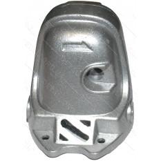 Корпус болгарки 125