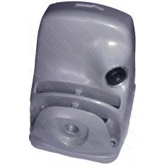 корпус болгарки Bosch 21-180 оригинал 1607000C03