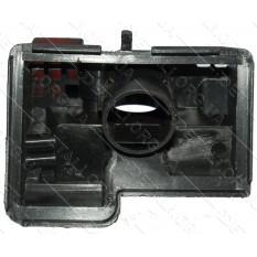 корпус воздушного фильтра бензопилы Stihl MS-180 аналог 11301402803