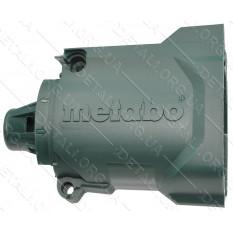 Корпус двигателя перфоратора Metabo BHE 2443 оригинал 343398290