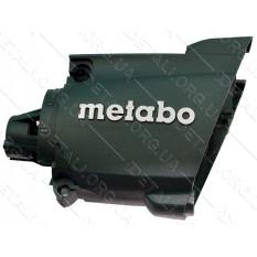 Корпус двигателя перфоратора Metabo KHE 2650 оригинал 315013250