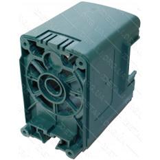 корпус мотора отбойного молотка Bosch 11E