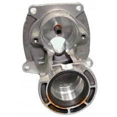 корпус перфоратора Bosch 2-28