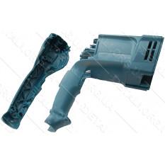 корпус пластиковый перфоратора Bosch 2-26 тип 2