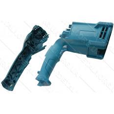 корпус пластиковый перфоратора Bosch 2-28