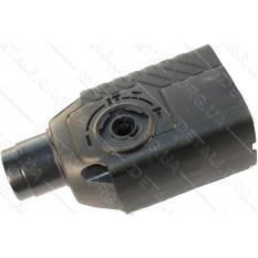 корпус пластиковый редуктора перфоратора Bosch 2-24