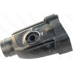 корпус пластиковый редуктора перфоратора Bosch 2-28