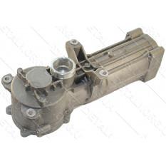 корпус ударного механизма отбойного молотка Bosch 11E
