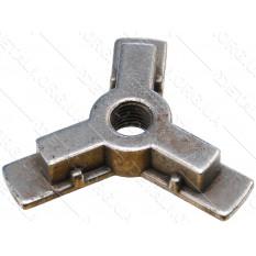 крест сцепления GL4500