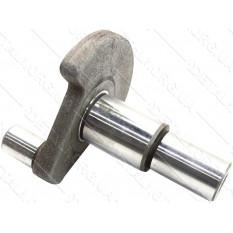 кривошип отбойного молотка Bosch GSH 16-28 оригинал 1616110037