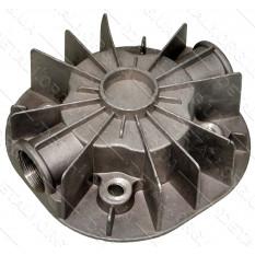 крышка блока цилиндров компрессора 165*165 мц-82мм