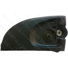 крышка ведущей звездочки цепная электропила Makita UC4020A оригинал 154761-5 (заказная)