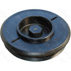 Крышка кривошипа отбойного молотка Makita HM1202C оригинал 416935-9