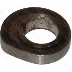 Кулачок топливного насоса мотоблок 175N/180N (7/9Hp)