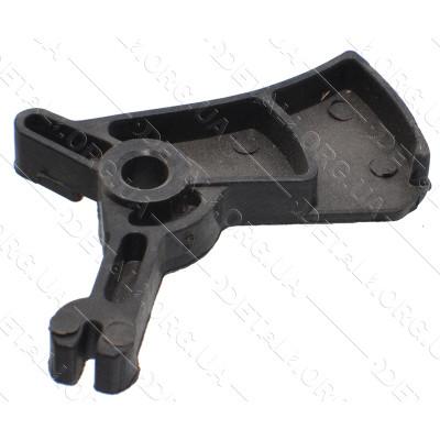 Курок ручки газа бензопилы Stihl MS-210/MS-230/MS-250/MS-290/MS-310/MS-390/MS-440/MS-460/MS-461 анал