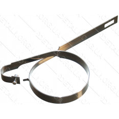 лента тормоза цепная пила MakitaUC3010A оригинал210213500