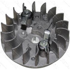 магнето бензокосы Robin NB412 d12*85*100