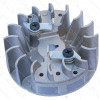 Магнето бензопилы Husqvarna 137 аналог 5300596-37
