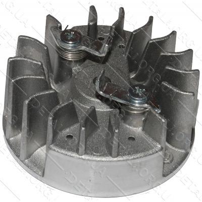 магнето бензопилы Partner 340/360