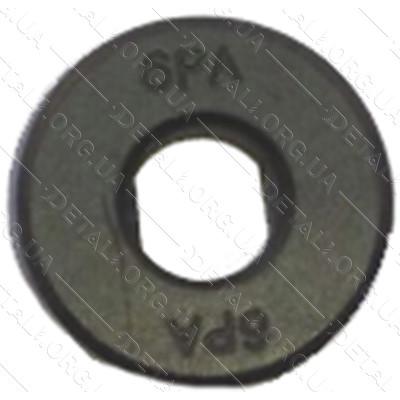 магнитная втулка болгарка Makita 9565C оригинал 688117-5