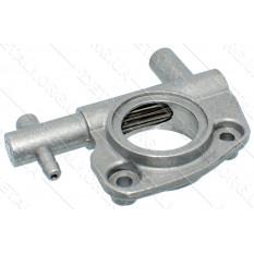 маслонасос бензопилы Oleo-Mac 936/940/941/947 / GS 410/44/440/250
