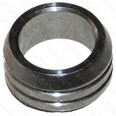 маслоотражатель отбойный молоток Bosch GSH 11E оригинал 3613344500
