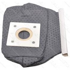 Мешок пылесборник для пылесоса Makita 9910, 9911 оригинал (122548-3)