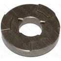 Муфта перфоратор Skil (Bosch) 1745 оригинал 1616409012 (d18*46)