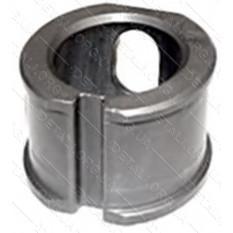 муфта ствола перфоратора Makita HR2400/HR160D оригинал 323724-4