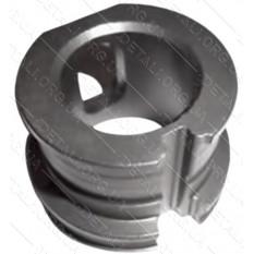 муфта ствола перфоратора Makita HR3000C оригинал 323820-8