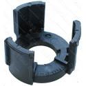 Муфта управления перфоратора Bosch GSH 10C оригинал 1610190019