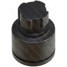муфта цепной электропилы d19 h24