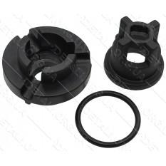 Набор уплотнений мойки высокого давления Bosch AQUATAK 100 оригинал F016F03324