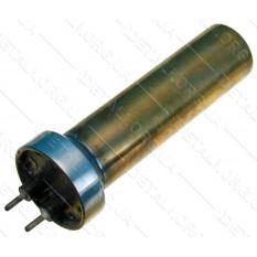 Нагревательный элемент паяльника Протон.ППТ-1500 (D32L127)