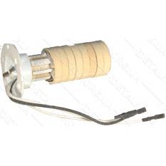 нагревательный элемент фена керамика 3 провода без сопротивления