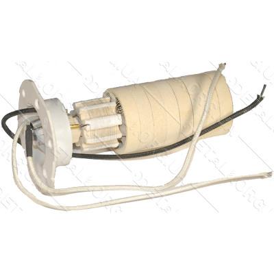 нагревательный элемент фена керамика 3 провода с сопротивлением