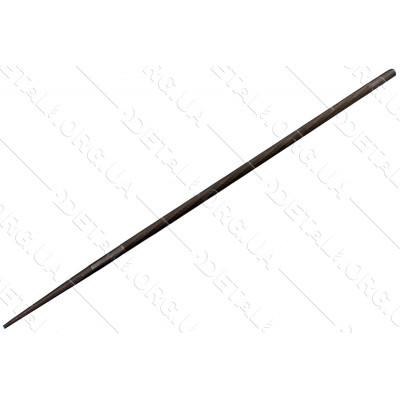 Напильник для заточки цепи Stihl 5.2 mm аналог 56057735212