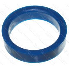 направляющая резиновая муфты переднего бойка отбойный молоток Темп 2150 синяя