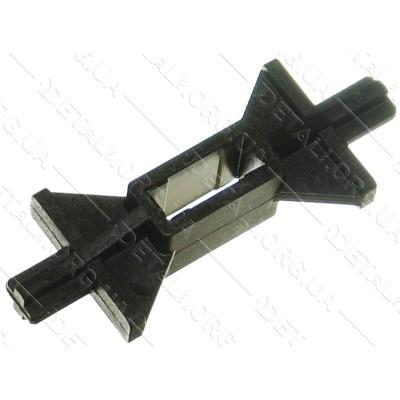 направляющая штока лобзика Bosch PST 650/700 оригинал 2605801053