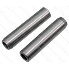 Направляющие клапанов (пара) мотоблока 190N/195N (12/15Hp) d13 L56