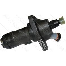 Насос топливный мотоблок 175N/180N (7/9Hp)